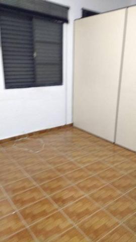 Alugue sem fiador, sem depósito - consulte nossos corretores - sala comercial para locação - Foto 14