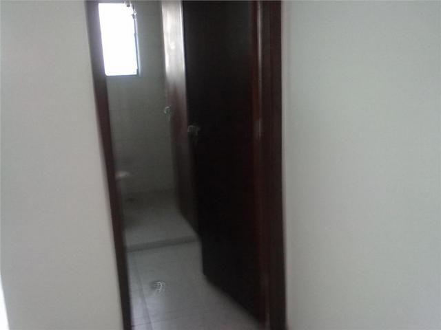 Alugue sem fiador, sem depósito - consulte nossos corretores - salão para alugar, 300 m² p - Foto 6
