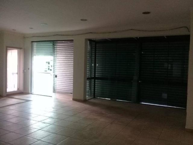 Alugue sem fiador, sem depósito e sem custos com seguro - prédio para alugar, 250 m² por r - Foto 20