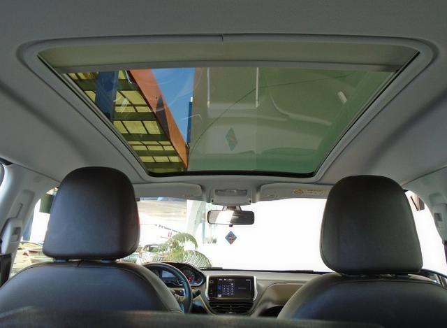 2008 Griffe Automático - Foto 6