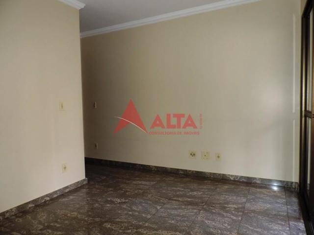Apartamento à venda com 4 dormitórios em Águas claras, Águas claras cod:220 - Foto 20