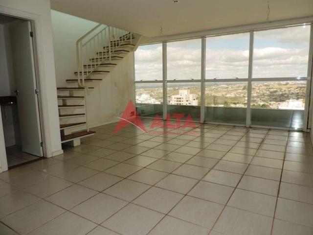Apartamento à venda com 1 dormitórios em Águas claras, Águas claras cod:201 - Foto 11