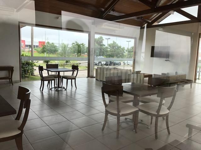 Excelente Oportunidade Terreno Alphaville em Caruaru - Foto 10