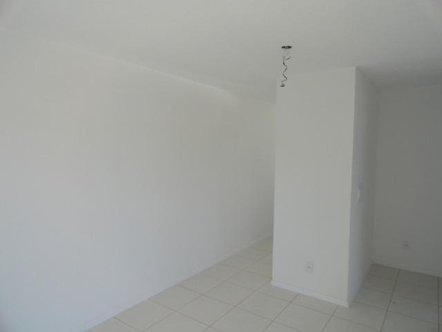 Aluguel - Apartamento - Parque das Indústrias Betim-MG - Foto 2