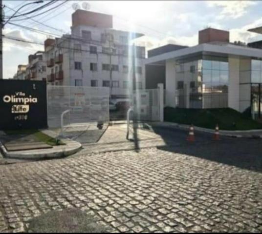 Oportunidade Condomínio Vila Olímpia - Foto 13