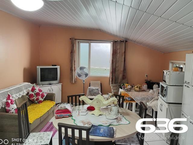 Casa | Araquari | Itinga | Quartos: 3 - Foto 10