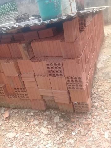 Casa no Morada do Sol( preço negociável) - Foto 6