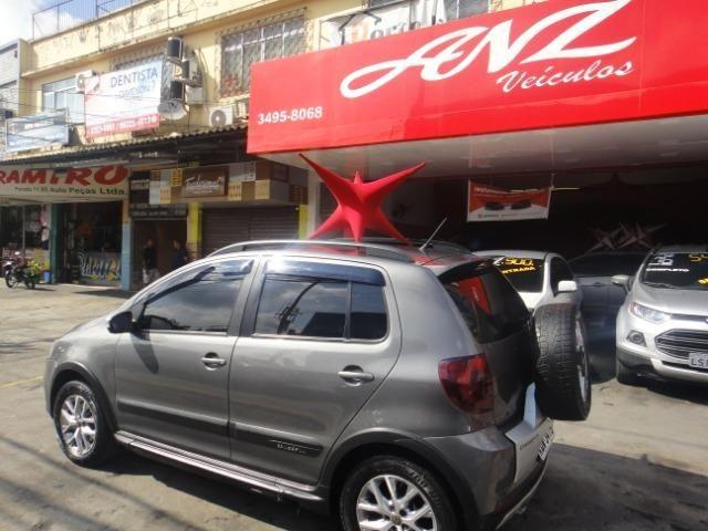 Financio ate sem entrada+gnv quinta ger+ac troca - Foto 14