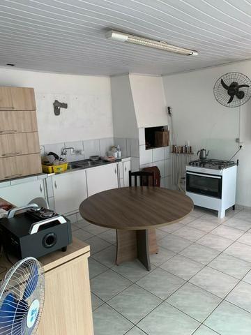 Casa 3 suítes com Piscina prox a Rotesma - Foto 13