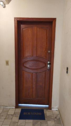 Apartamento Valparaiso 2 quartos - Foto 3