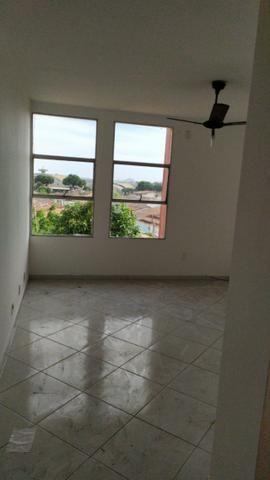 Apartamento Valparaiso 2 quartos - Foto 9