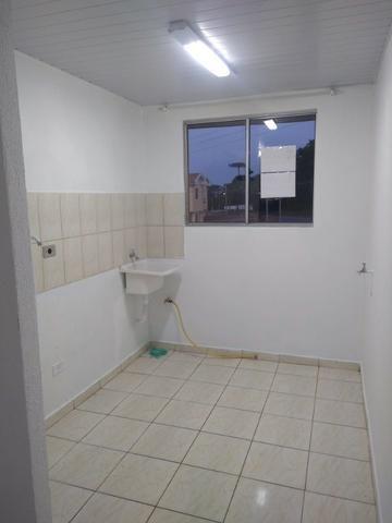 Apartamento para Alugar, Umbará, Curitiba Pr - Contrato Direto com Proprietário - Foto 12
