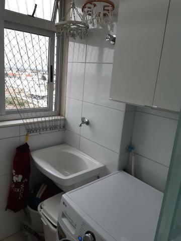 Apartamento 02 Quartos- Andar Alto-Valparaiso - Foto 7