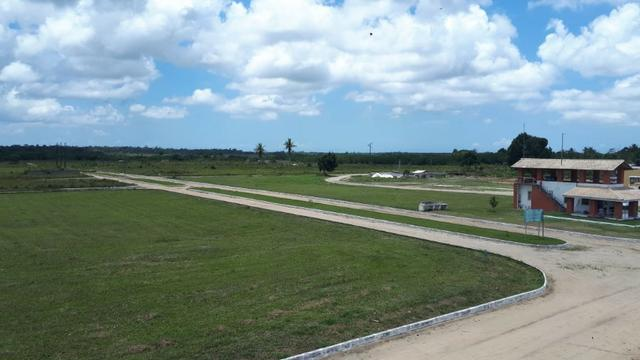Lotes 252m2 - Pindorama Ville - Prox. ao novo Aeroporto - Foto 5