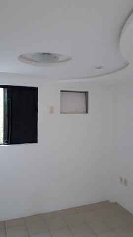 Vendo Apto 02 quartos - Bairro Indianopólis - Próximo Favip/Shopping Caruaru - Foto 17