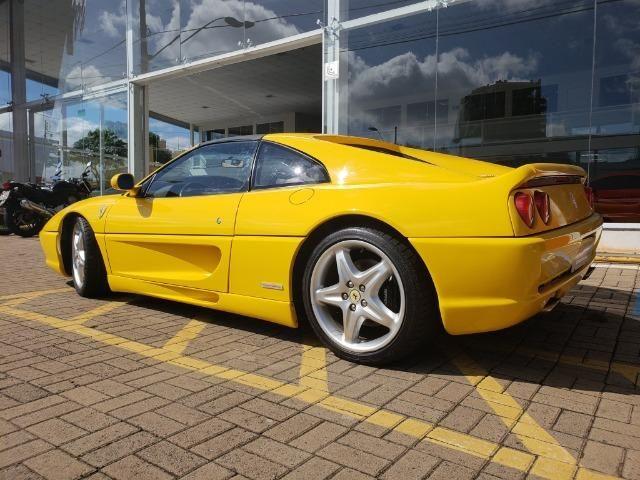 Ferrari 355 F1 - 1998 - Foto 5