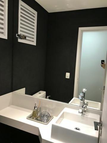 Apto Riviera Goiabeiras, 4 Suites, prox. Shopping Estação!! - Foto 14