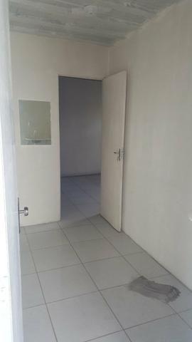 Aluga 1 andar no centro de GRAVATÁ PE - Foto 4