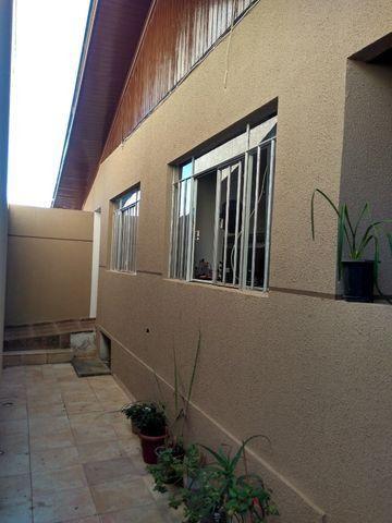 Casa capão raso - Foto 10