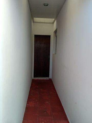 Casa capão raso - Foto 2