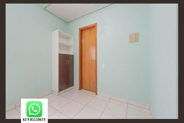 Lotf, Apartamento, 1 ambiente, kitnet. Prox. Av. 85 - Foto 10