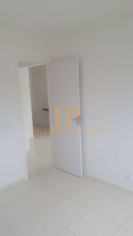 Condomínio Vila Smart Campo Belo, 2 quartos - Foto 6