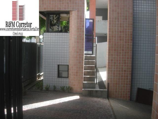Apartamento à venda no bairro Meireles em Fortaleza-CE (Whatsapp) - Foto 11