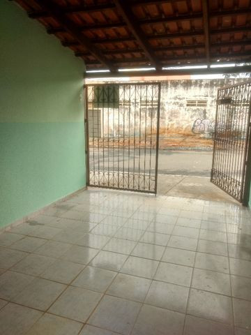 Casa c/2 quartos no Jd. Vila Boa póximo do Bairro Novo Horizonte - Foto 14