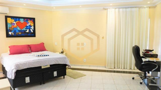 Casa para aluguel, 3 quartos, 4 vagas, Rio Madeira - Porto Velho/RO - Foto 14