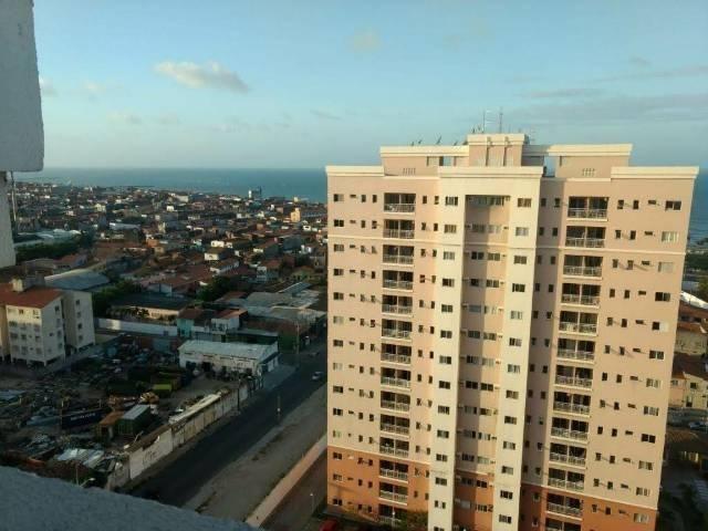 Apartamento 2 Quartos Navegantes - Foto 4