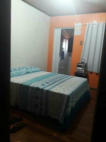 Vendo Casa em Panambi (RS) - Foto 8