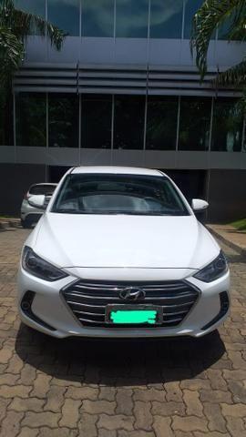 Hyundai elantra. 3 anos de garantia - Foto 3