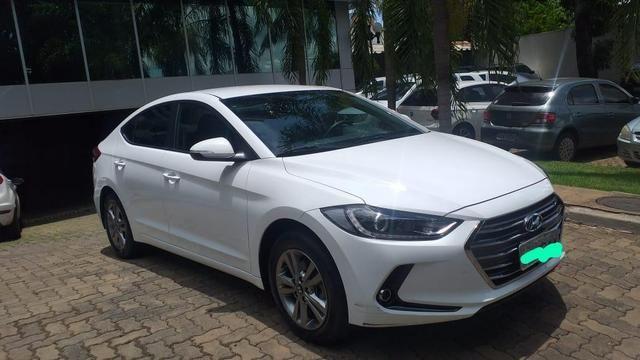 Hyundai elantra. 3 anos de garantia - Foto 4