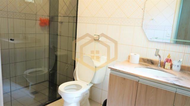 Casa para aluguel, 3 quartos, 4 vagas, Rio Madeira - Porto Velho/RO - Foto 12