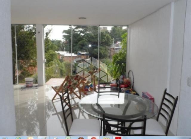 Casa à venda com 3 dormitórios em Vila jardim, Porto alegre cod:CA3066 - Foto 6