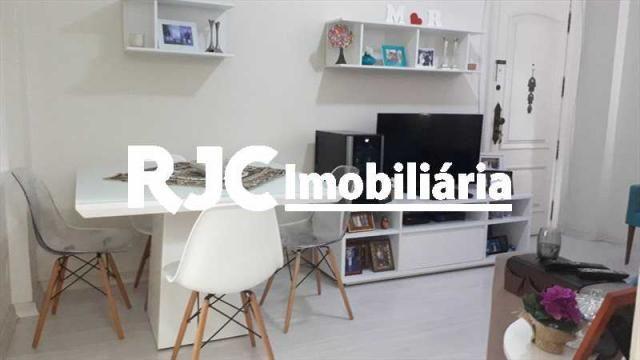 Apartamento à venda com 2 dormitórios em Tijuca, Rio de janeiro cod:MBAP23693 - Foto 11