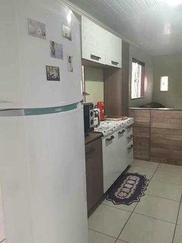 Vendo Casa em Panambi (RS) - Foto 2