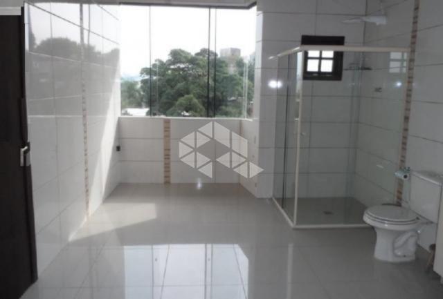 Casa à venda com 3 dormitórios em Vila jardim, Porto alegre cod:CA3066 - Foto 9