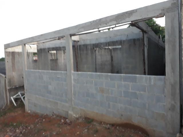 Construção - Foto 2
