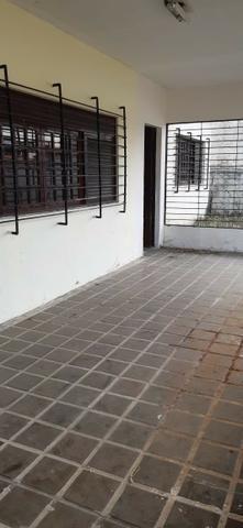 Casa para comércio - Foto 5