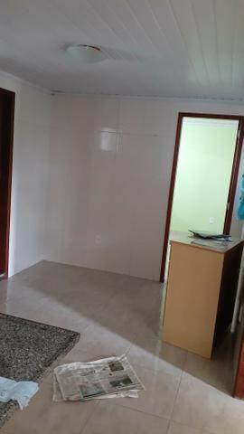 Aluguel casa Ibitiquara - Foto 7