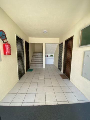 Apartamento 3 Quartos em Jardim Atlântico - Foto 3