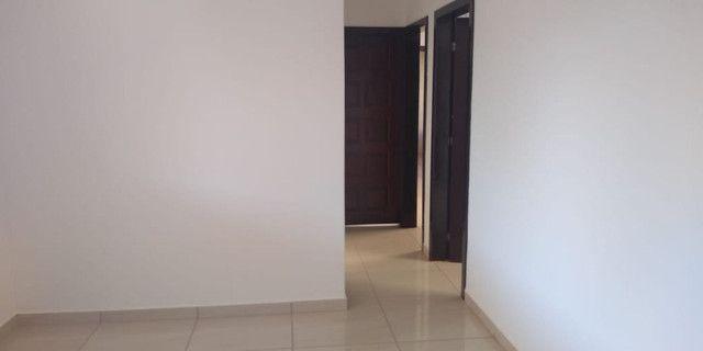 Casa 5 quartos sendo 2 Suítes, No Jardim Costa Verde - Foto 6