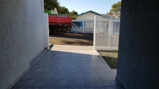 Casa geminada cambé - pr - Foto 3
