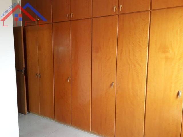 Apartamento à venda com 3 dormitórios em Vila cidade universitaria, Bauru cod:3356 - Foto 12