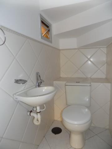 Casa para alugar com 3 dormitórios em Capao raso, Curitiba cod:38509.005 - Foto 6