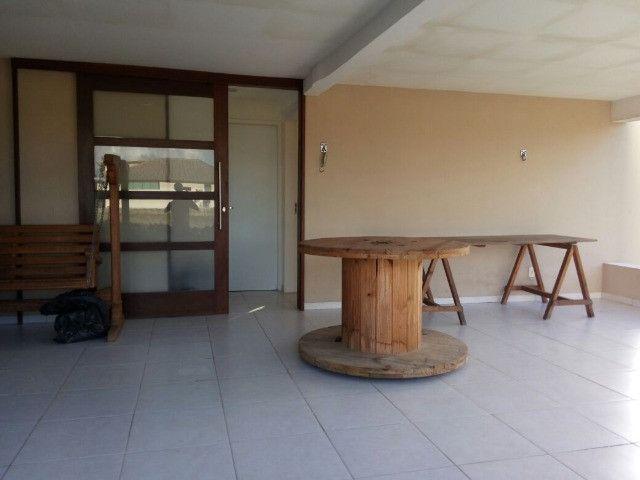 Casa à venda no Condomínio Raíz da Serra I (Cód.: f2a34c) - Foto 2