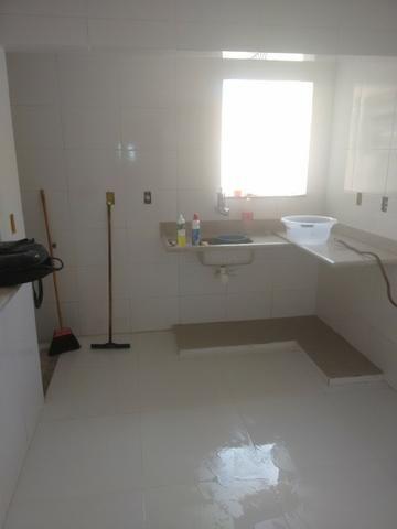 Apartamento de 3 quartos no Condomínio Verdes Campos (ref A5003) - Foto 10