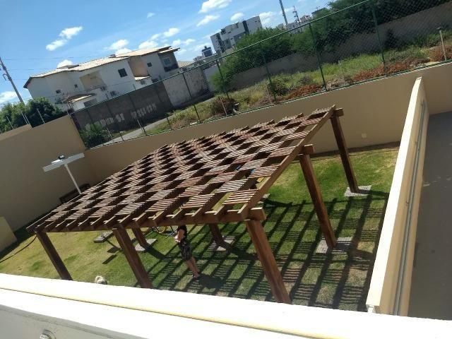 Apartamento novo para venda na Orla - Foto 20