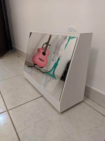 Espelho Provador De Calçados - Foto 3